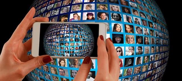 smartphone world lens